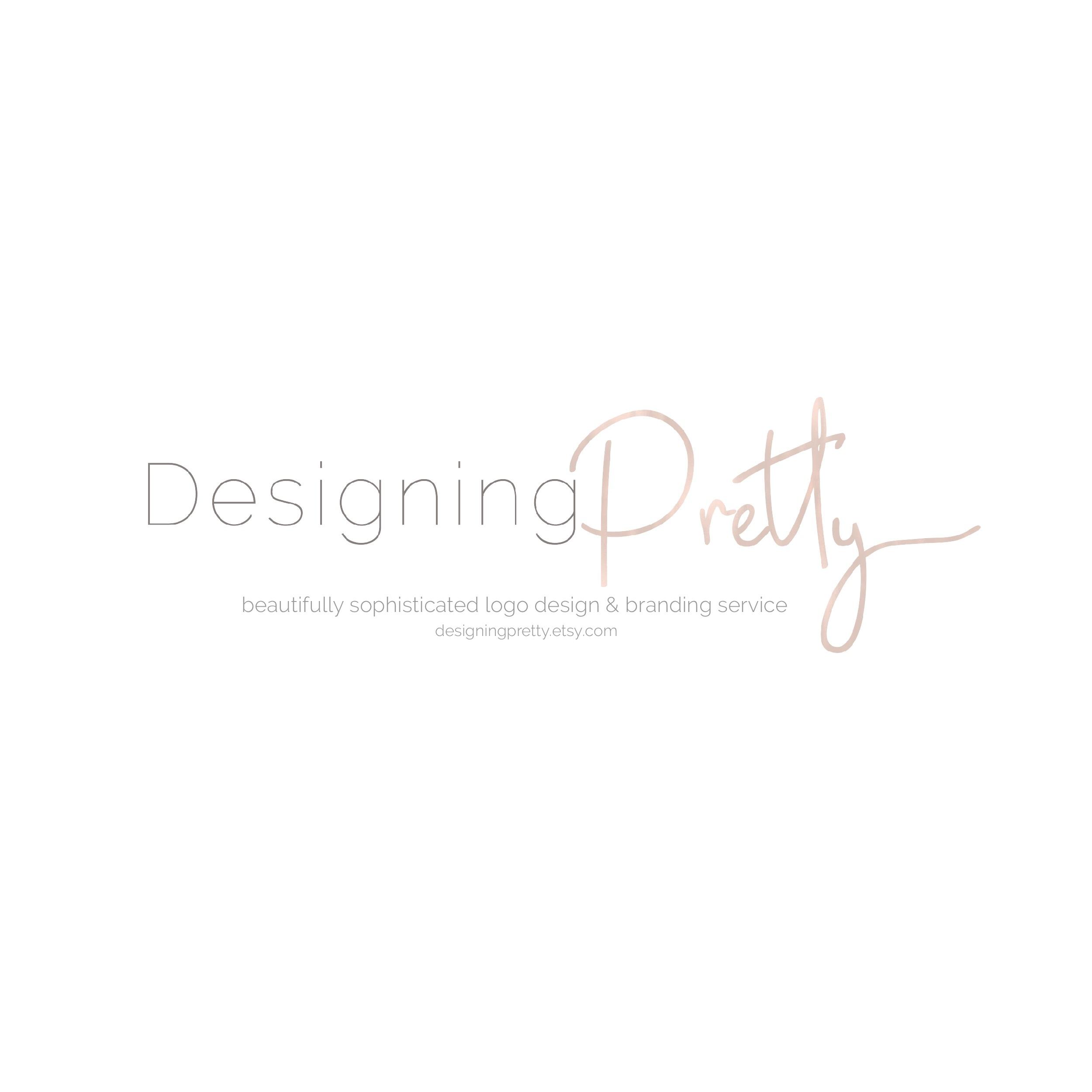 designing pretty@72x-100