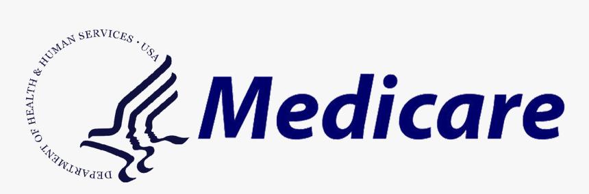 624-6241627_medicare-logo-png-medicare-health-insurance-logo-transparent