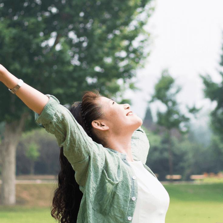 Wellness & Lifestyle Management Photo